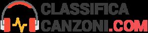 cropped ClassificaCanzoni r