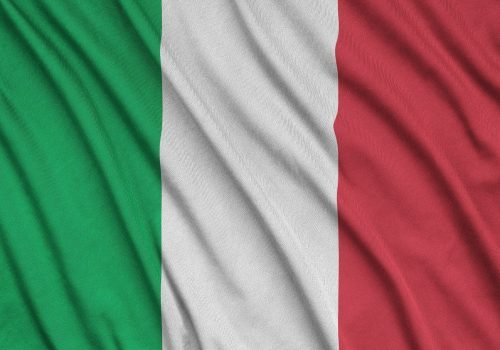 Classifica Musica italiana – Marzo 2021