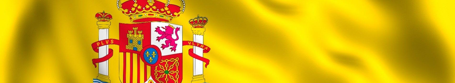 Classifica Musica spagnola – Aprile 2021