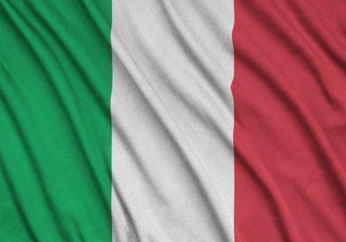 Classifica Musica italiana – Maggio 2021